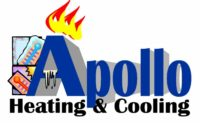 Apollo Heating and Cooling